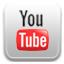 Subscribe to Car & Van World's Youtube channel